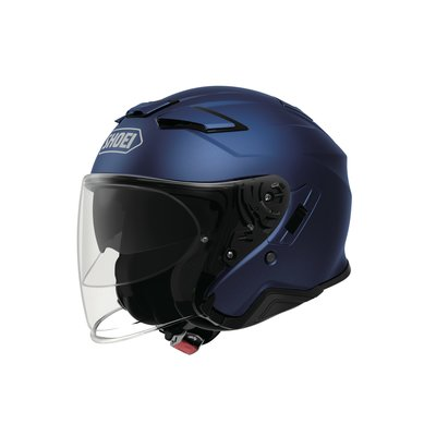 Shoei J-Cruise II