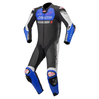 Alpinestars-collection MISSILE IGNITION 1PC TECH-AIR