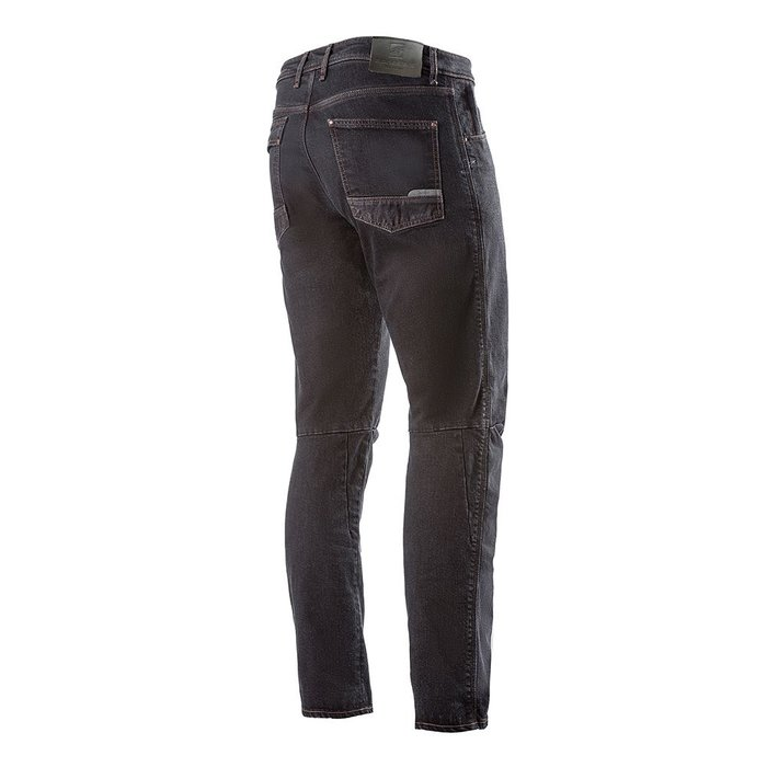 Alpinestars ALU DENIM