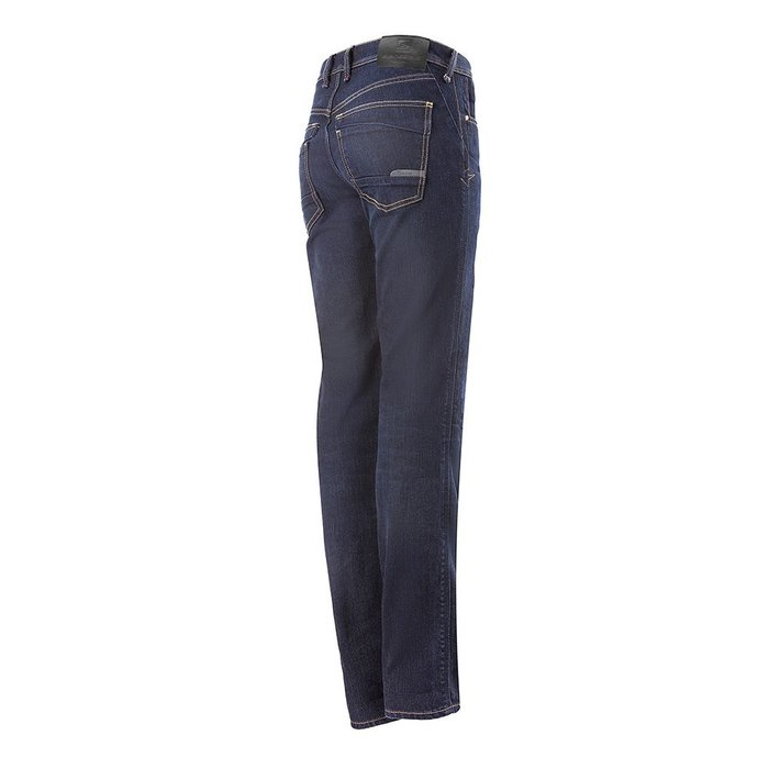 Alpinestars STELLA ANGELES DENIM