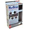 Oxford Hotgrips handvatverwarming