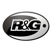 R&G-collection