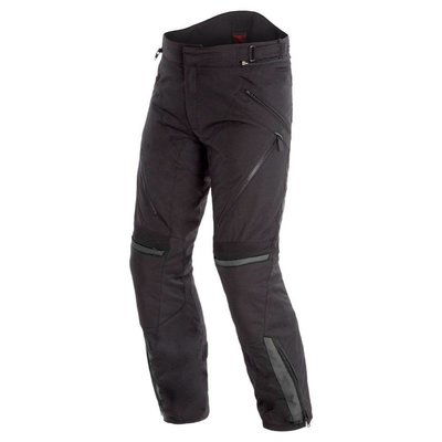 Dainese TEMPEST 2 D-DRY PANTS