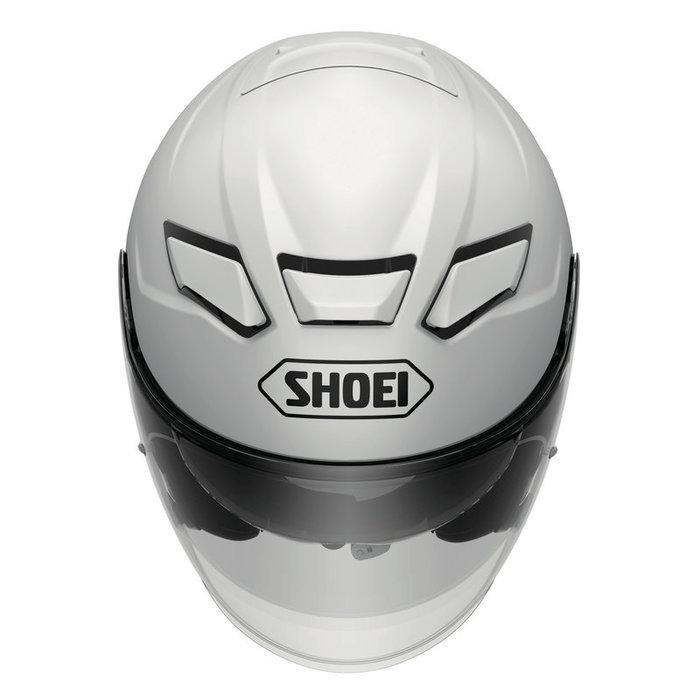 Shoei J-CRUISE II