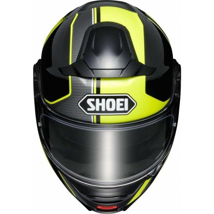 Shoei NEOTEC II EXCURSION
