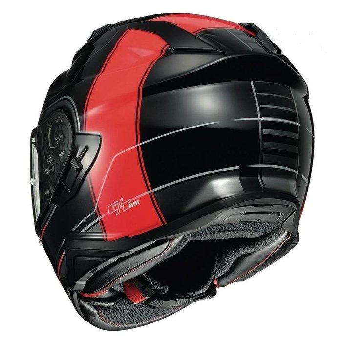 Shoei GT-AIR II CROSSBAR