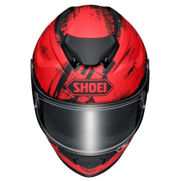 Shoei GT-AIR II OGRE