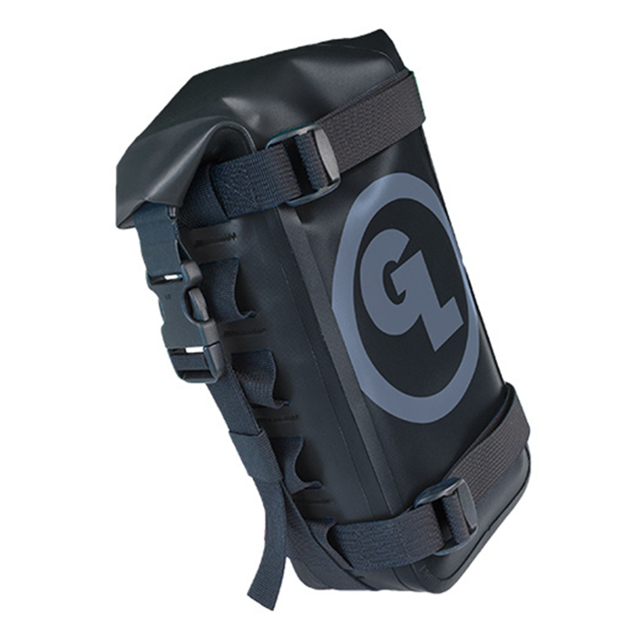 Giant Loop POUCH