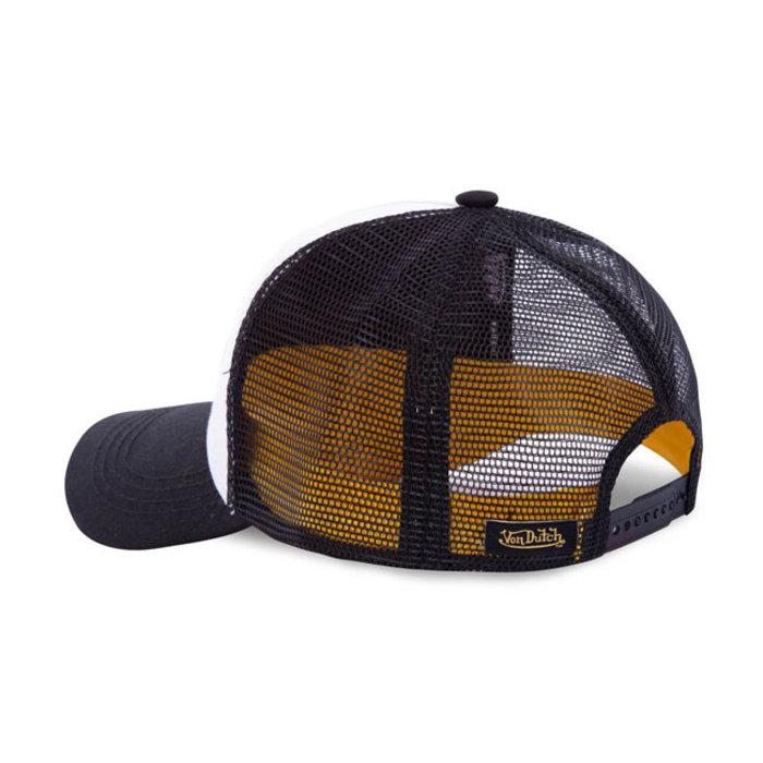 Von Dutch BASEBALL CAP