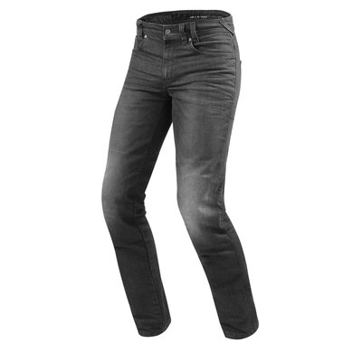 REV'IT SAMPLES Jeans Vendome 2 RF