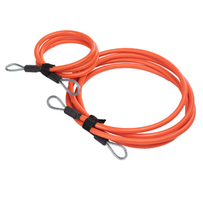 Giant Loop Quickloop cable 84""