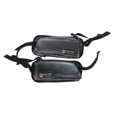 Giant Loop-collection PANNIER POCKETS