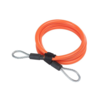 Giant Loop Quick loop cable 36 inch