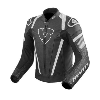 REV'IT SAMPLES-collection Jacket Spitfire