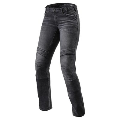 REV'IT SAMPLES Jeans Moto Ladies TF
