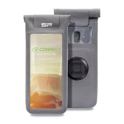 SP Connect SP UNIVERSAL PHONE CASE