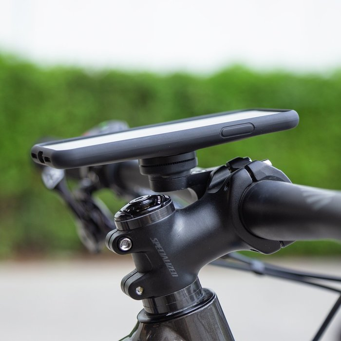 SP Connect SP Bike Mount Pro