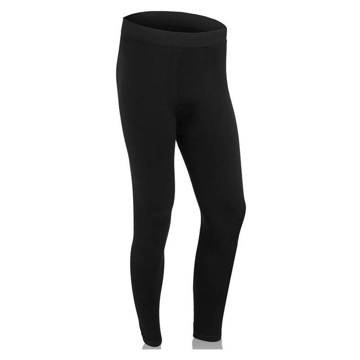 F-Lite  240 longtight men Megalight