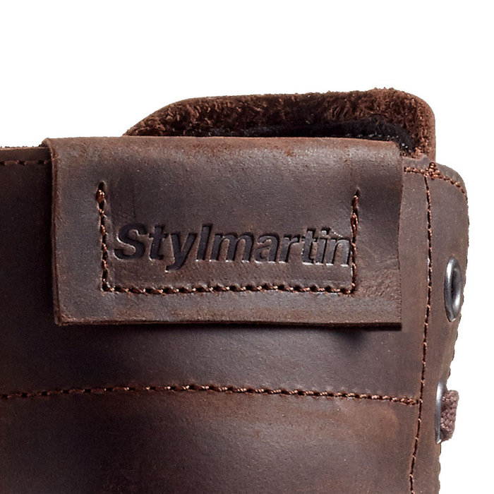 Stylmartin DISTRICT