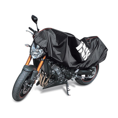 IXS Windshield PRO BIKE COVER