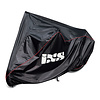 IXS Scooter PRO BIKE COVER