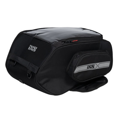IXS Tankbag medium