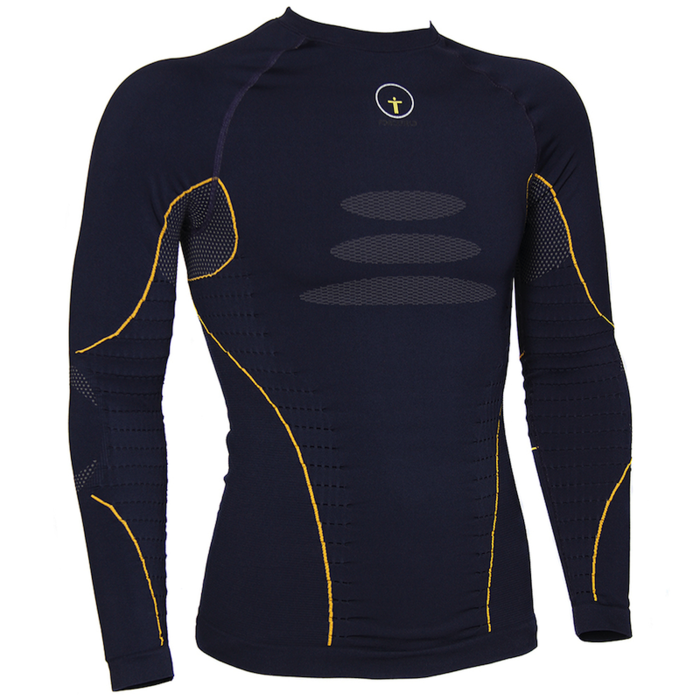 Forcefield Tech 2 Base Layer Shirt