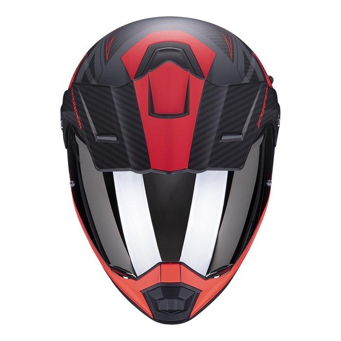 Scorpion ADX-1 TUCSON