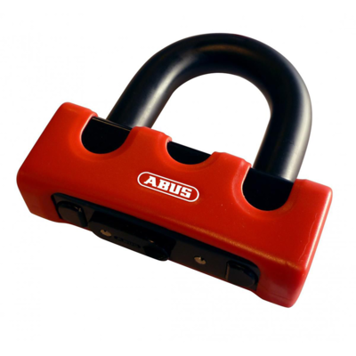 Abus-collection GRANIT 67 POWER XS BASIC