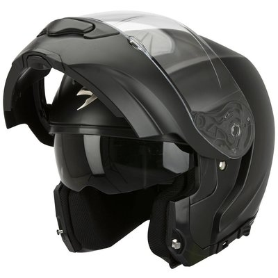 Scorpion EXO-3000 AIR SOLID