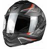 Scorpion EXO-1400 AIR ATTUNE