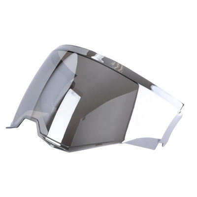 Scorpion EXO-TECH VISOR MIRROR