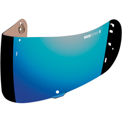 Icon AIRMADA/AIRFRAME PRO OPTICS VISOR