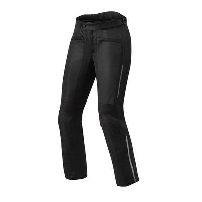 REV'IT Airwave 3 Ladies trousers