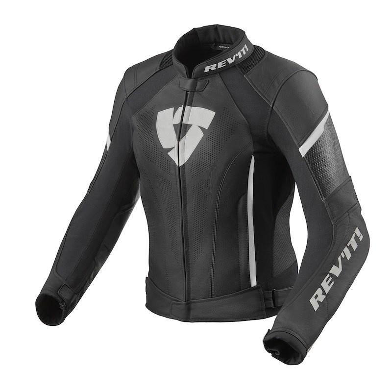 REV'IT Xena 3 Ladies motorcycle jacket
