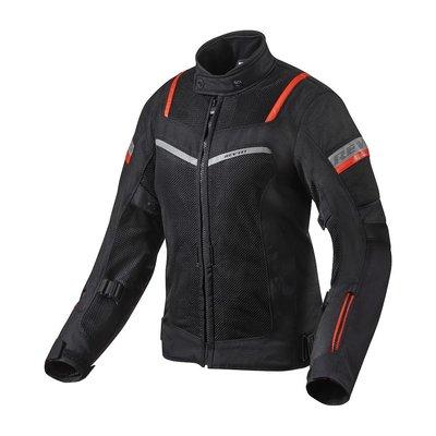 REV'IT Tornado 3 Ladies jacket