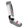 Sidi MX Socks