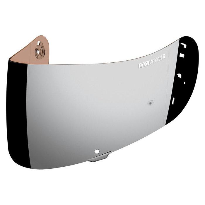 Icon Airmada /Airframe Pro Pinlock Ready vizier