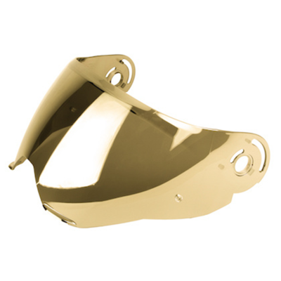 Scorpion ADX-1 VISOR MIRROR