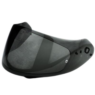 Scorpion EXO-491/ EXO- 710 AIR/ EXO-510 Air/ EXO-390 VIZIER