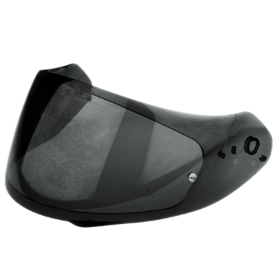 Scorpion EXO-510 Air / EXO-390 VISOR