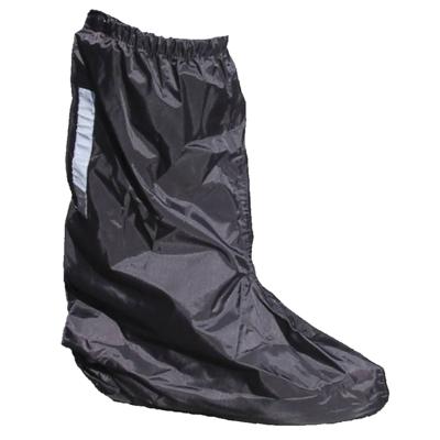 Jopa Tour Rain boot cover