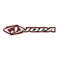Jopa Tour-collection