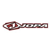 Jopa Tour
