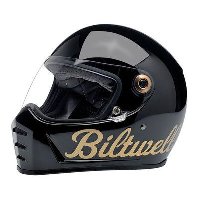 Biltwell LANE SPLITTER FACTORY