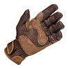 Biltwell WORK GLOVES