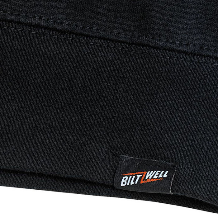 Biltwell BOLTS SWEATSHIRT