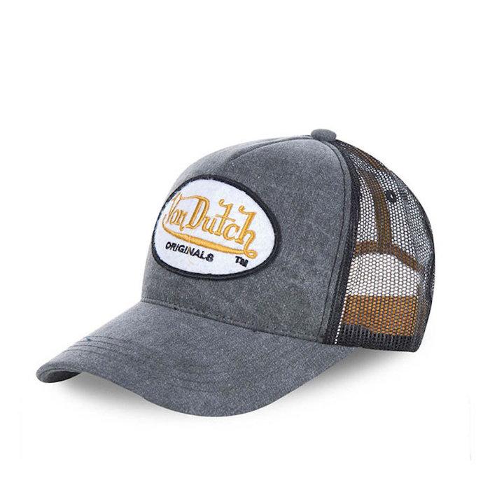 Von Dutch Baseball cap OG