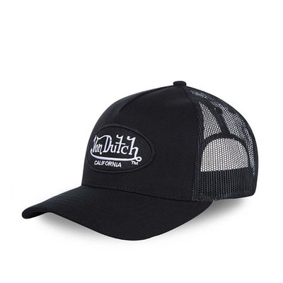 Von Dutch OG baseball cap