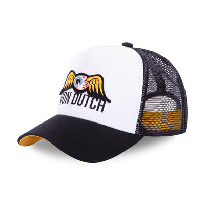 Von Dutch Cap Eyes